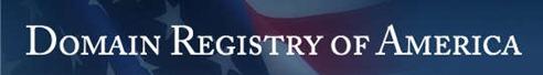 BEWARE - Domain Registry of America