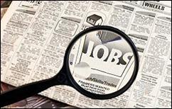 Job matching business idea… www.DaveTavres.com