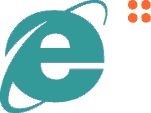 Internet Explorer 4