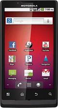 Motorolla Triumph - Android