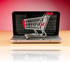Retail businesses with websites - www.DaveTavres.com
