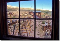 View from the Standard Mill - www.Bodie.com