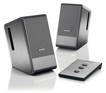 Bose Computer MusicMonitor - www.DaveTavres.com