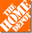 Home-Depot-Black-Friday-2012[1]