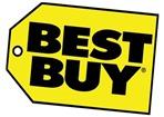 best-buy[1]
