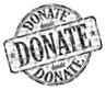 Donate to non-profit organizations - DaveTavres.com