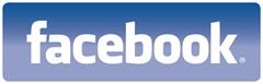 Facebook - DaveTavres.com