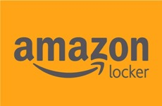 Amazon Lockers - bad customer service