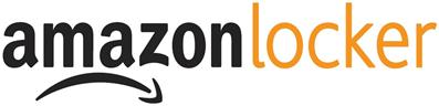Amazon.com - DaveTavres.com