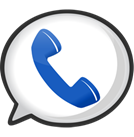 Another reason to use Google Voice - DaveTavres.com
