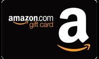 Buy on Amazon - DaveTavres.com