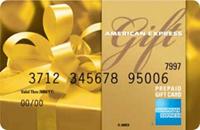 Combine your cash gift cards - DaveTavres.com