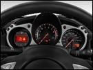 2014 Nissan 370Z Roadster - DaveTavres.com