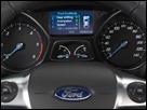 Ford Focus ECOnetic - DaveTavres.com