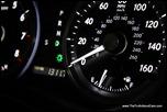 Fuel guage - DaveTavres.com