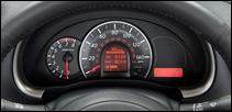 Nissan Micra Tekna - DaveTavres.com