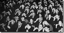 1950s movies | DaveTavres.com