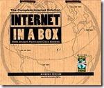 Internet In A Box - DaveTavres.com