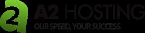 Web hosting - A2Hosting | DaveTavres.com