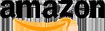 Amazon | Tavres.com