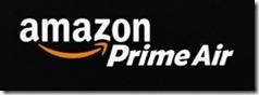Amazon Prime Air - Amazon.com