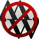 Anti-Malware Security and Brute-Force Firewall – WordPress plugin | WordPress.org