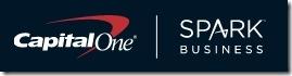 Bad Customer Service: Capital One's Spark Business Banking | DaveTavres.com