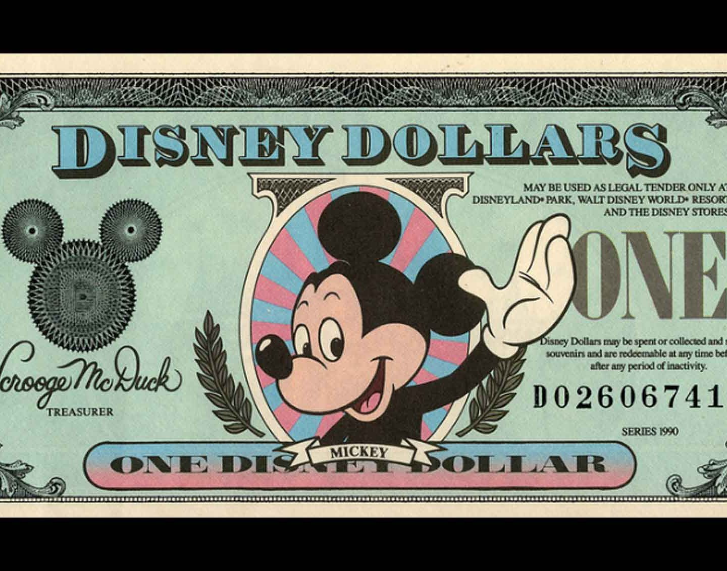 "Quora: ""Why is Disneyland so expensive?"""