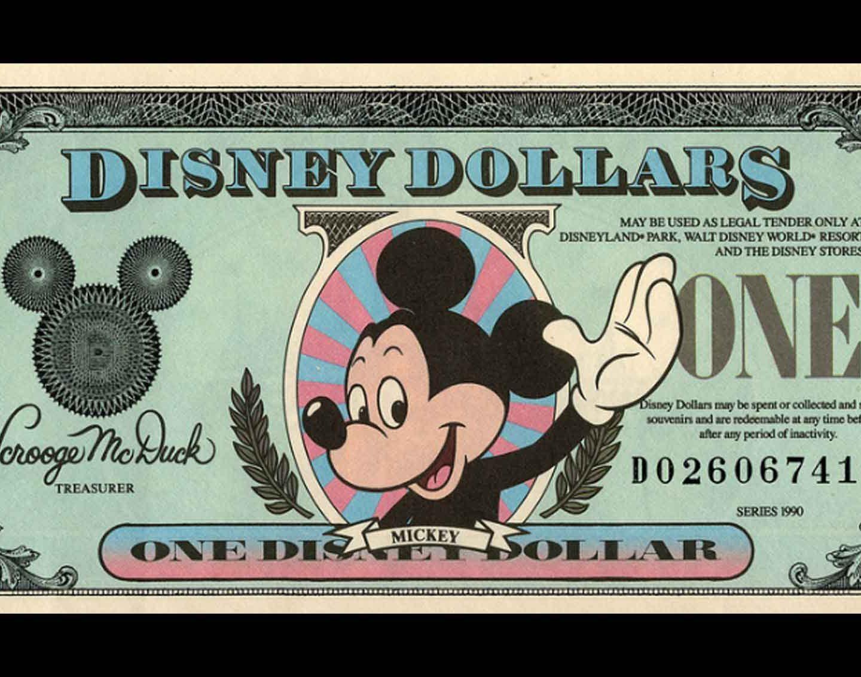 "Quora: ""Why is Disneyland so expensive?"""