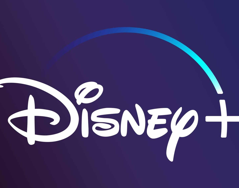 Disney+ : Lessons in Agile