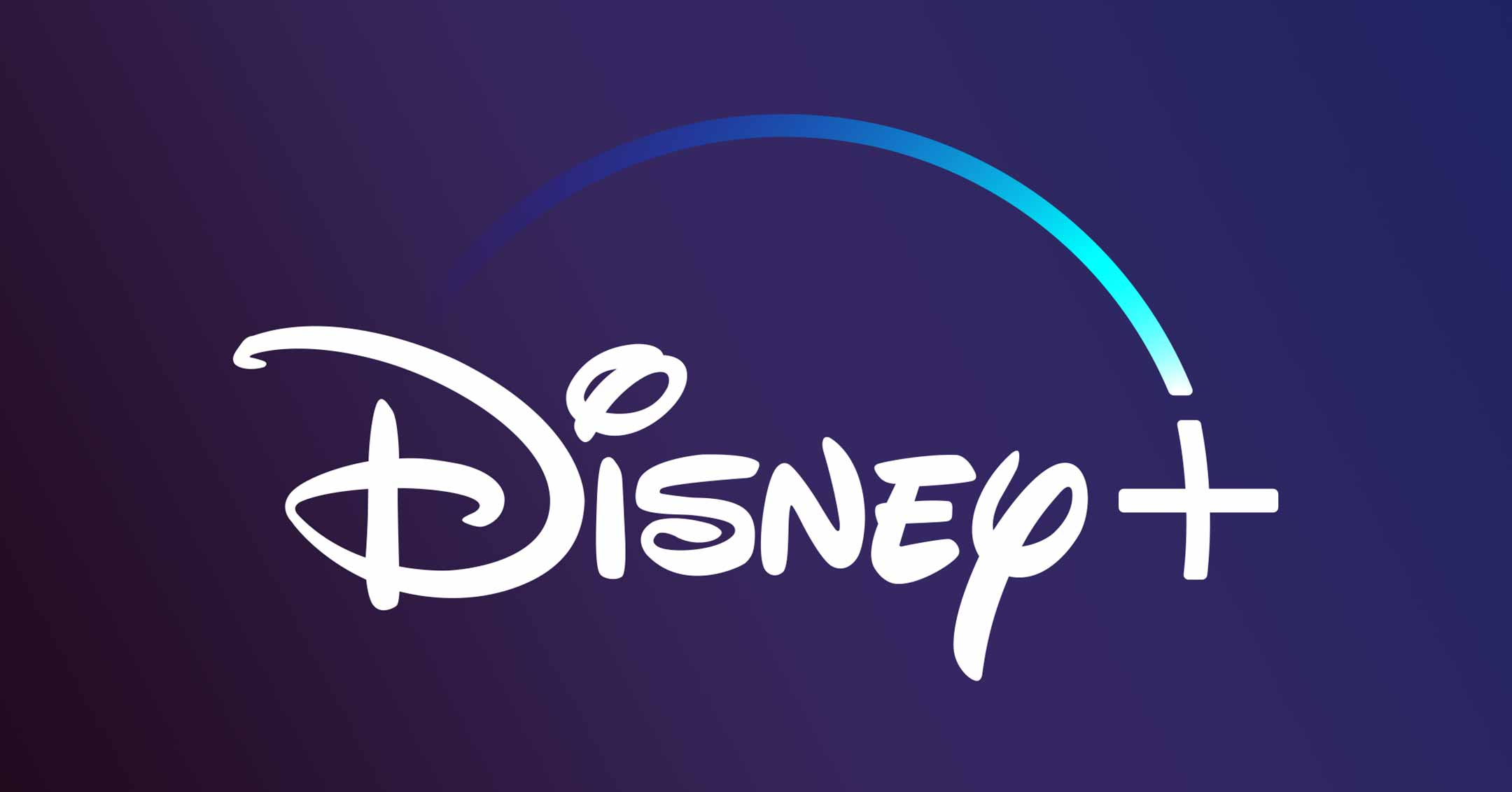 Disney+ : Lessons in Agile | DaveTavres.com