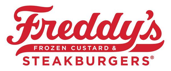 Freddy's Frozen Custard & Steakburgers Customer Service FAIL | DaveTavres.com