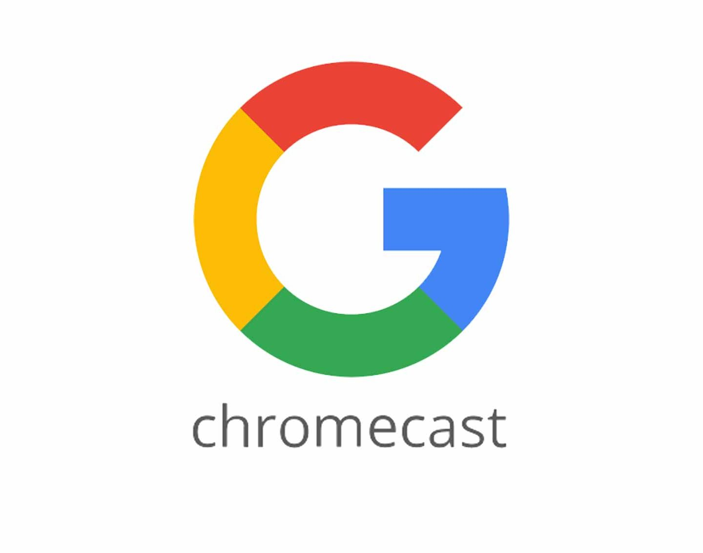 "Google Chromecast ""Support"""