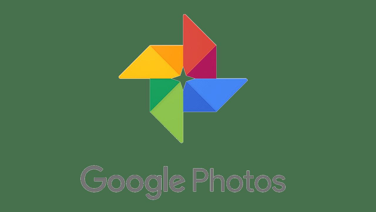 Google Photos | Tavres.com