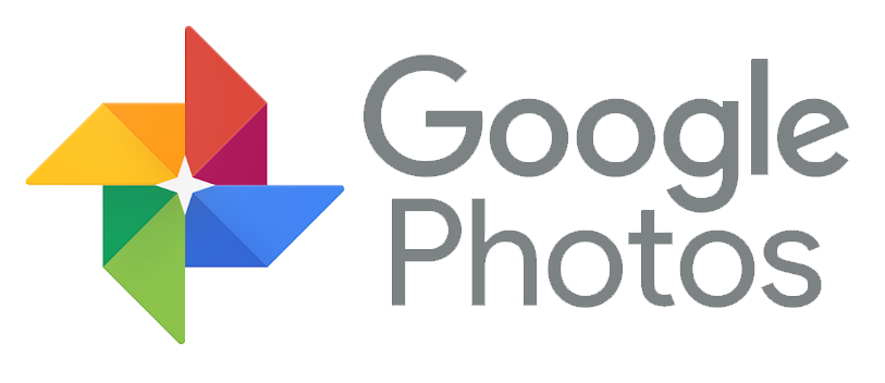 Google Photos | DaveTavres.com