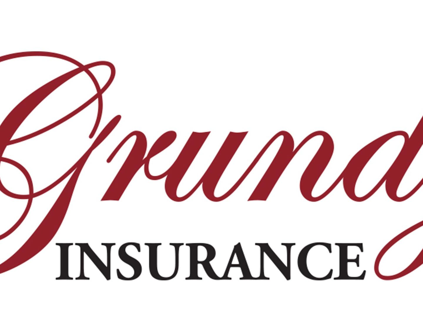 Beware of Grundy Insurance