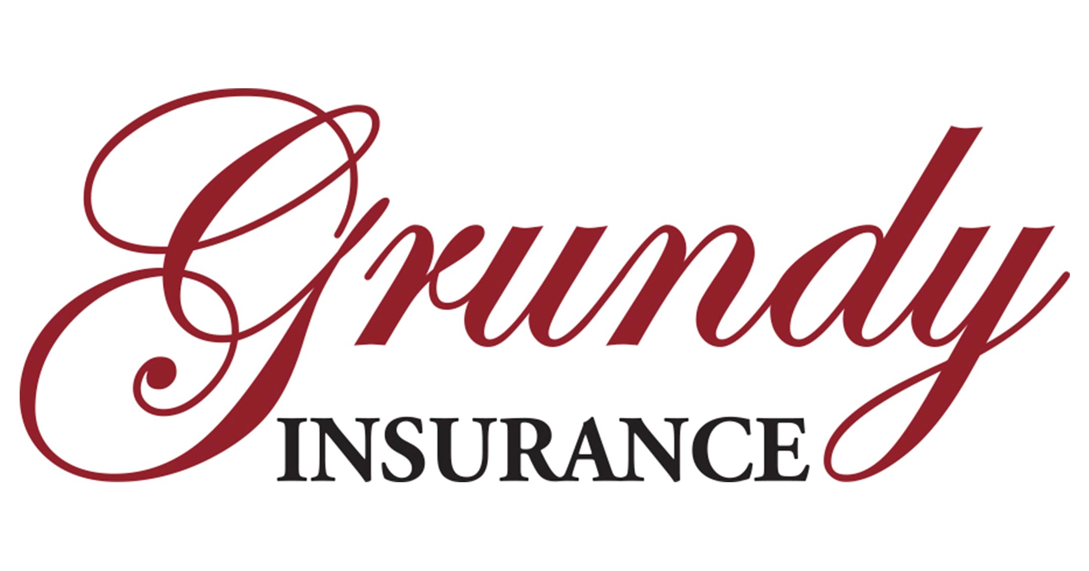 Grundy Insurance | Tavres.com