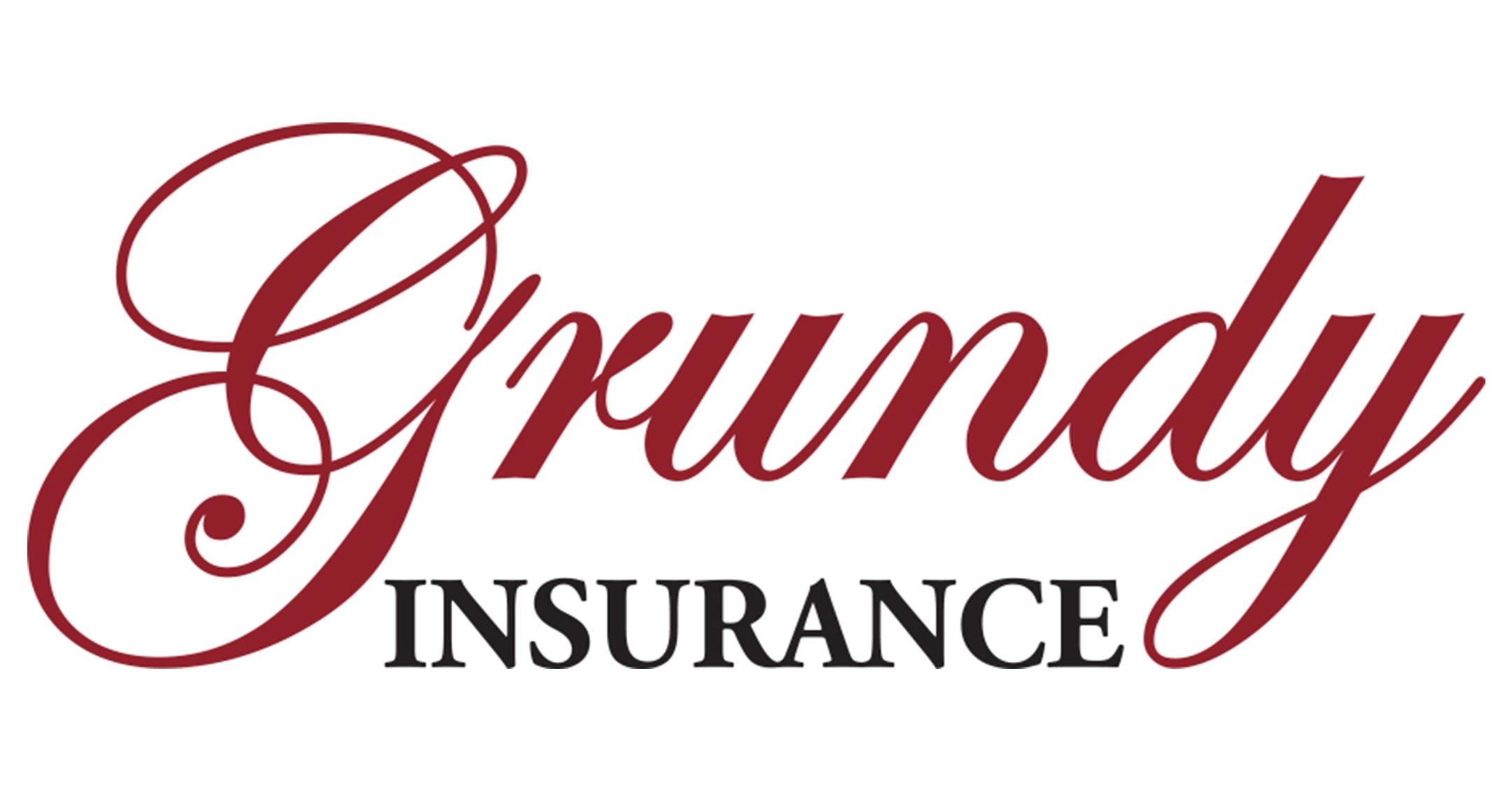 Grundy Insurance | Tavres.com