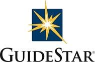 GuideStar | DaveTavres.com