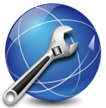 Other internet tools for business and non-profits | DaveTavres.com