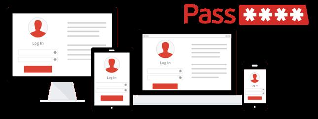 Create a LastPass accont! - DaveTavres.com