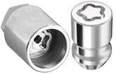 Lug Nut Lock Key   DaveTavres.com