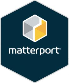 Do NOT buy a Matterport camera!