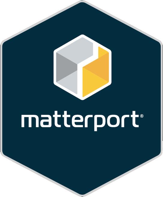 BEWARE of Matterport