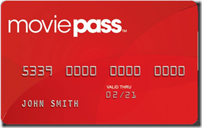 MoviePass – Better Than a Gym Membership | DaveTavres.com