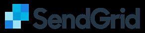Emails - SendGrid | DaveTavres.com