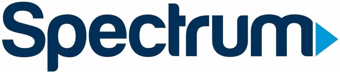 Spectrum Cable Hopes to Gouge Customers   DaveTavres.com