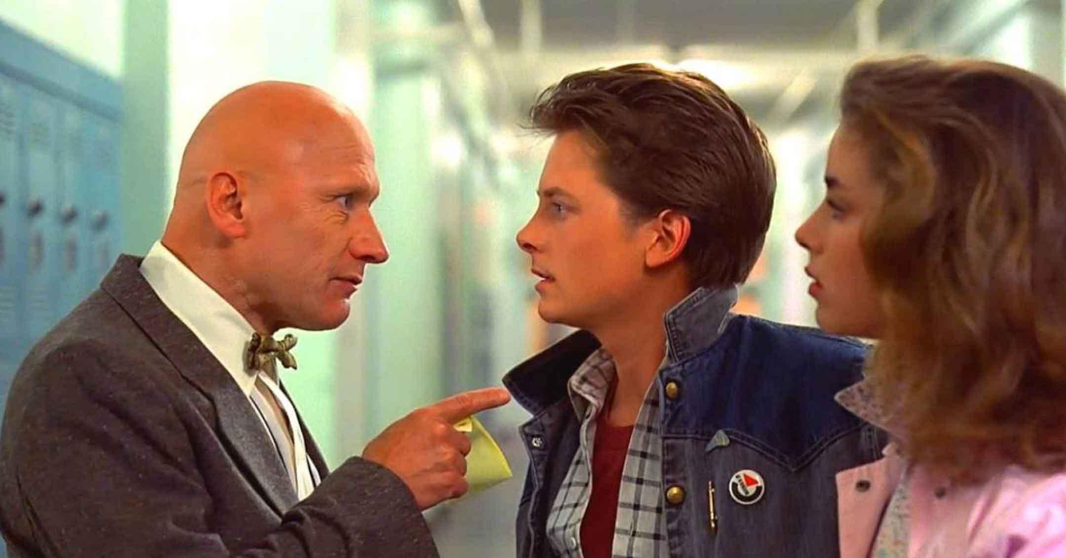 Strickland, Marty, and Jennifer | DaveTavres.com