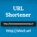 URL Shortener by MyThemeShop