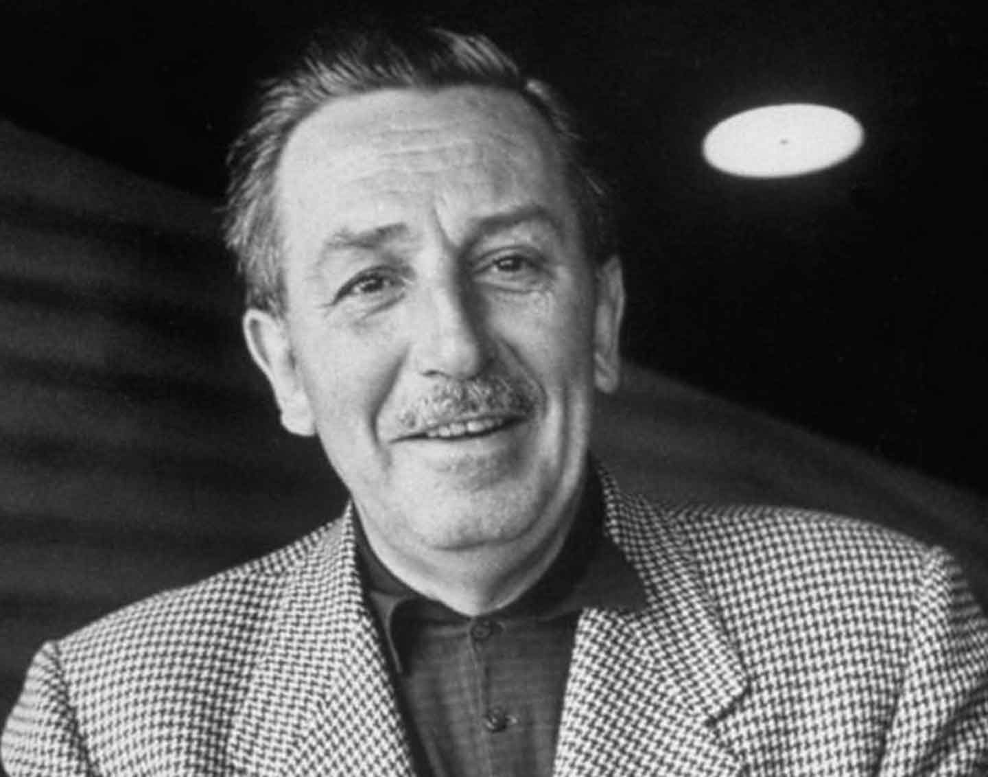 """Quora: """"Does any one at Disney still think in terms of 'What would Walt Disney do?'"""""""